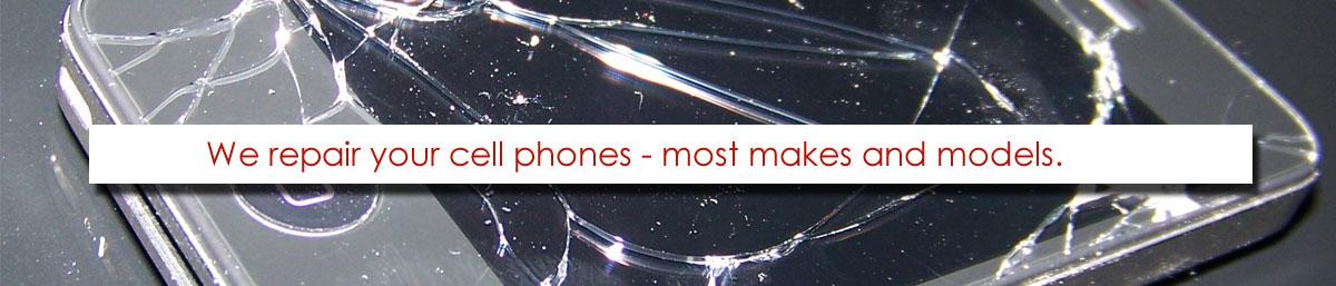 cell phone repair killeen
