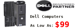 Dell Computers Killeen